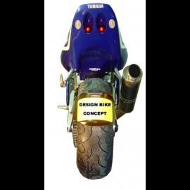 1 - Nouveau produit - Passage de roue avec feu
