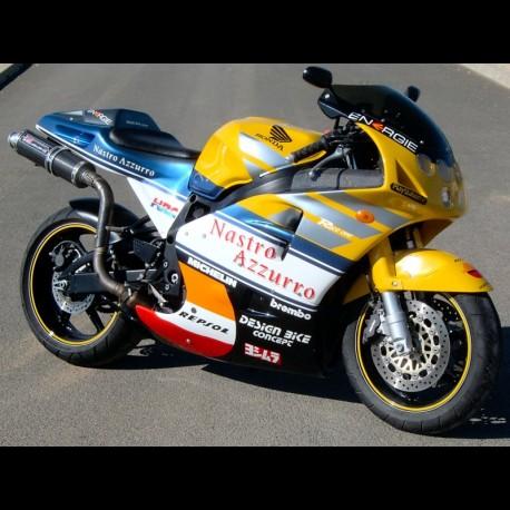 900 CBR Race One Rplica Rossi