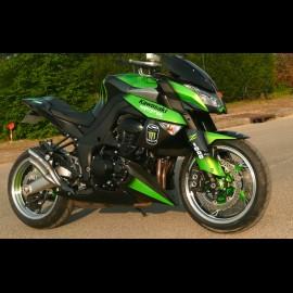 Z1000 Monster