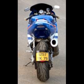 Plaque ras de roue 600/750/1000