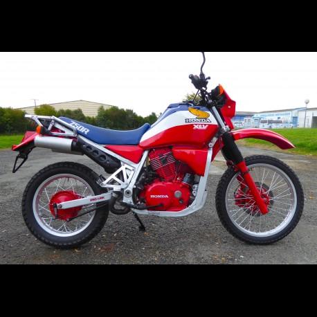 XLV 750 1984