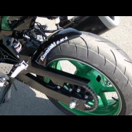1 - Nouveau produit - Lèche roue